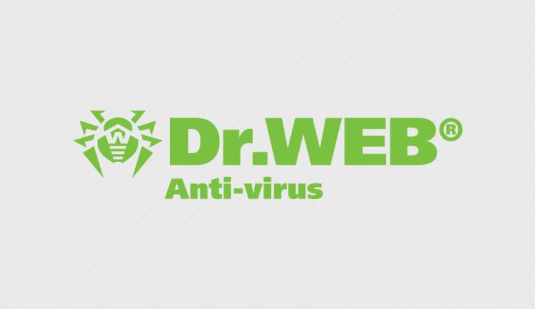 لایسنس قانونی آنتی ویروس دکتر وب اندروید