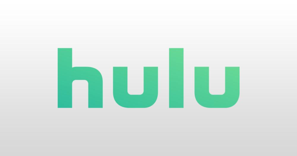 خرید اکانت hulu هولو