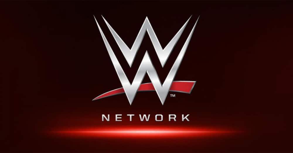 اکانت پرمیوم سایت WWE Network
