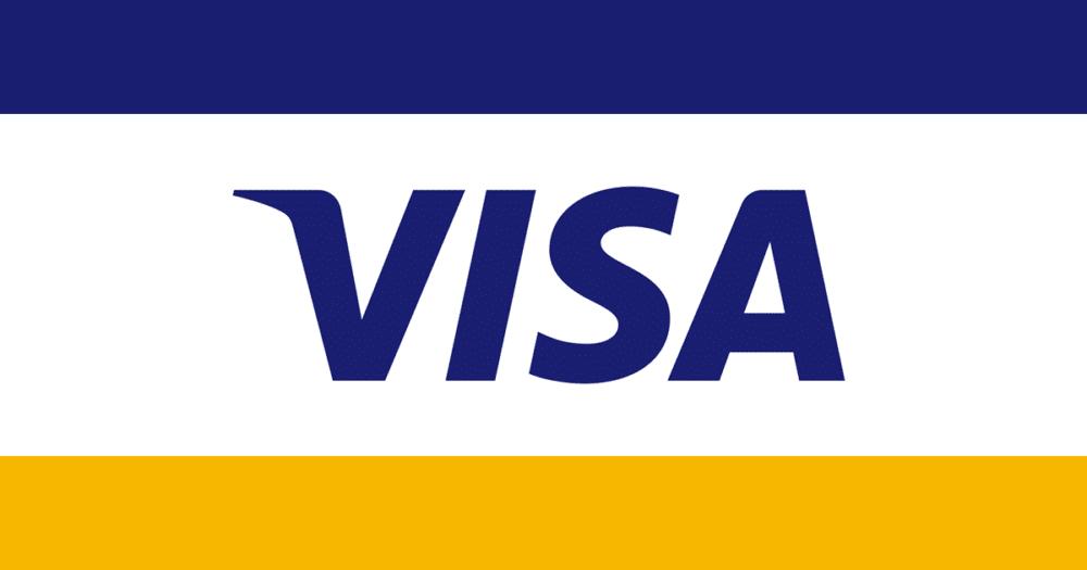 ویزا کارت مجازی معتبر آمریکا