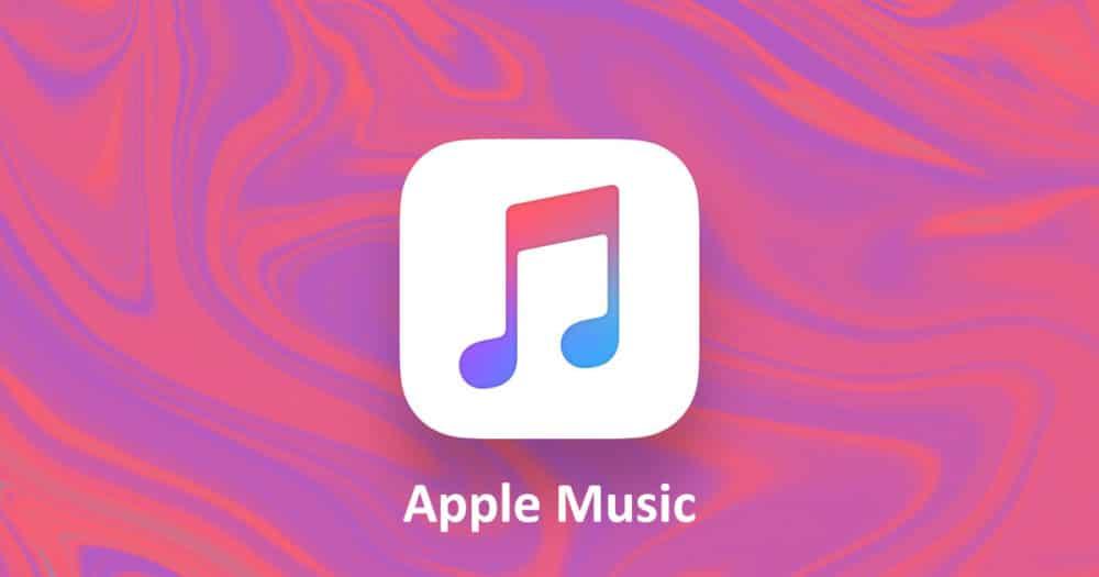 خرید اپل موزیک ارزان
